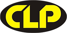CLP Production Pte Ltd Retina Logo
