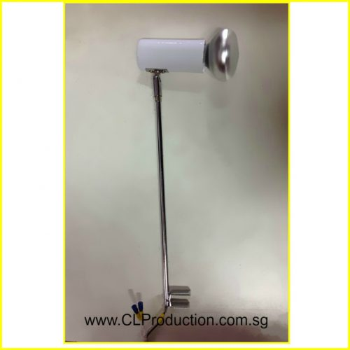 Products – CLP Production Pte Ltd