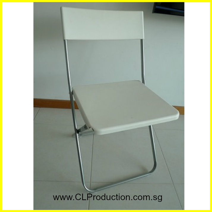 Chuan Lam Production