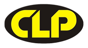 CLP Production Pte Ltd Mobile Logo